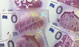 Billets 0€