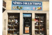 Nîmes Collection